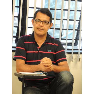 Celi Márcio Santos