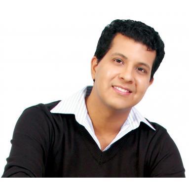 Alexandre Feitosa