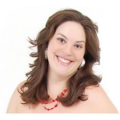 Ana Carolina E. Coelho
