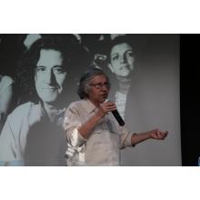 Augusto Boal, embaixador do Teatro Brasileiro
